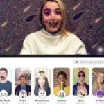 Snapchat přemýšlí o trvalých snapech
