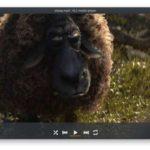 Co přinese nová verze VLC přehrávače?