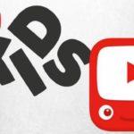 YouTube Kids v dalších 13 evropských státech