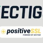 Největší komerční certifikační autorita na světě má nové jméno Sectigo